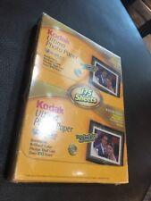 Kodak Ultima Photo Paper Borderless 4 x 6 inches 175 Sheets High Gloss