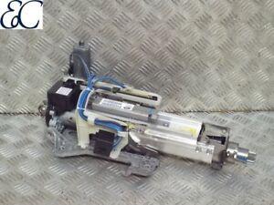 05-09 RANGE ROVER SPORT ELECTRIC STEERING COLUMN QMB501170