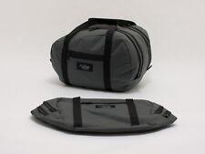 KJD LIFETIME expandable saddlebag liners for BMW Expandable Sport Cases (Gray)