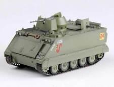 EasyModel m113a1/Acav USMC DA NANG Vietman pronto modello 1:72 NUOVO OVP trasporto