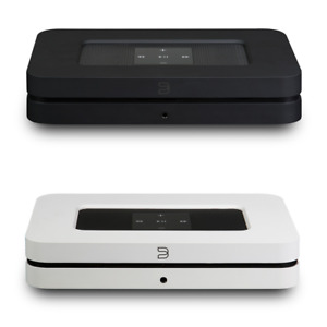 Bluesound NODE 2i Wireless Multi-room Hi-Res Music Streaming Player