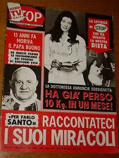 STOP 1978/1550=GIOVANNA MATI=ALBERTO GIUBILO=MICHELE GAMMINO=RUDOLF NUREYEV=