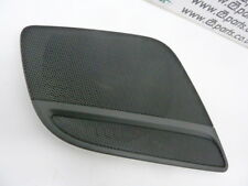 AUDI A5 8T0 07-15 COUPE DRIVER SITE SPEAKER COVER TRIM  8T0857420  512