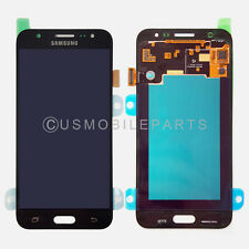 LCD Display Touch Screen Digitizer For Samsung Galaxy J5 J500 J500F J500Y J500M