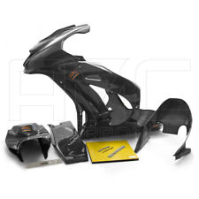 KAWASAKI ZX-10R 2016 - 2019 Complete Carbon Racing fairing with Seat Unit