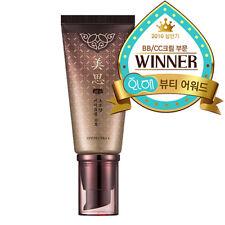 [MISSHA] MISA Cho Bo Yang BB Cream SPF30/PA++ / Korean Cosmetics