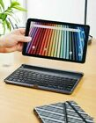 Egl 10 Inch Android 16gb Tablet With Keyboard Black Colour Rrp £99.99