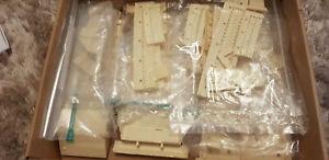 Legend Productions 1/35 Merkava Mk.4 full kit  #LF1123 resin new