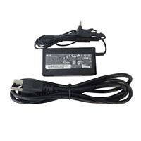Original Acer KP.06501.005 KP06501005 Laptop Ac Adapter Charger & Power Cord