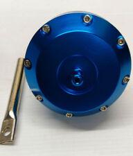 FORD ESCORT RS COSWORTH RENAULT 5 GT Actionneur Turbo Soupape De Décharge Valve 14-22 PSI RS