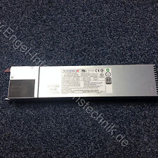 Reparatur REPAIR Reparacion PWS-1K62P-1R Supermicro Netzteil Power supply