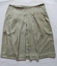 Next Women`s Skirt Size 8