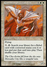 1x Ramosian Sky Marshal Mercadian Masques MtG Magic White Rare 1 x1 Card Cards