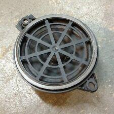 997 645 543 00 Porsche Cayman 987 Boxster OEM ASK Mid Range Loud Speaker New!