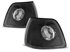 BMW E36 1990-1993 1994 1995 1996 1997 1998 1999  KPBM04 TURN SIGNAL INDICATORS