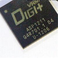 1PCS ASP1211-A80NT ASP1211 QFN56