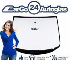VW SHARAN AB BJ.2003 Windschutzscheibe Frontscheibe heizbar Leiste unten+ oben