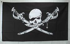 Brethren of The Coast Flag 3x5 3 X 5 Pirate