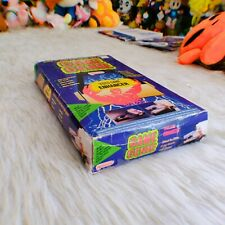Game Genie Video Game Enhancer for Nintendo NES Works in Box