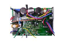 LG KELVINATOR AIR CONDITIONER MAIN BOARD P/N 201338090027 KSV70HRB KSV53HRB KSV6