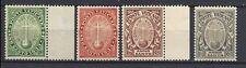 Vaticano 1933 Anno Santo Serie Completa MNH** (159)