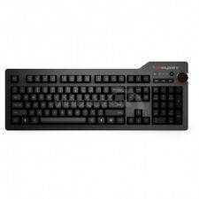 Das Keyboard 4 Professional Soft Tactile (Cherry MX Brown)