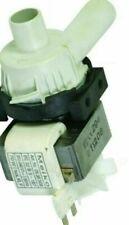 More details for meiko dishwasher drain pump 053550970w 220-240v 50hz fits various models