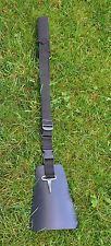 Rasentrimmer Freischneider Gurt für John Deere Jonsered Kawasaki Lumag Lux Neu 1