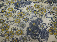 Chiffon Floral Apparel-Everyday Clothing Craft Fabrics