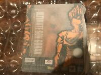 SDCC 2019 Exclusive Tamashii Nations SH Figuarts DBZ Ultimate Gohan- In hand