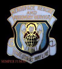 The Last Full Measure PIN USAF Pararescue Jumper PJ Pitsenbarger 1ST ID VIETNAM