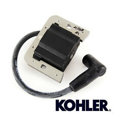 Genuine Kohler CDI Ignition Module Part 32 584 06-S
