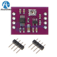 INA333 Low Power Precision Instrumentation Amplifier Three op amp's Multi Module