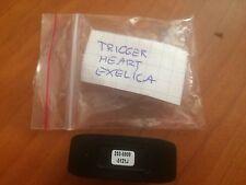 Sega Naomi Key Chip for Trigger Heart Exelica (Security pic). 100% Original
