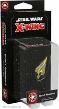 Delta-7 Aethersprite 2nd Edition Exp Star Wars X-Wing Miniatures SWZ34