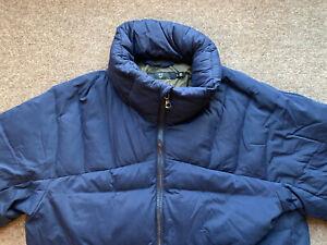Uniqlo x Jil Sander Men's Jacket