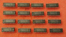(16)100ns 1Mx1 18pin DRAM RAM Memory Chips 2MB fo Amiga A2058 SUPRA RAM 2000 etc