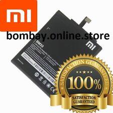 Original Xiaomi BM33 Battery For Xiaomi M4i Mi4i Mi-4i Mobile With 3120mAh