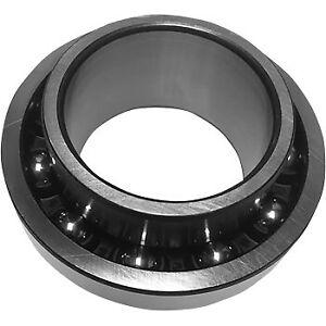 Eastern Motorcycle Parts Transmission Mainshaft Bearing 44-0520
