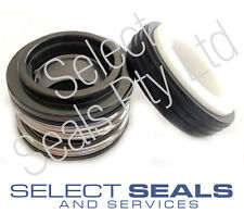 Davey Prime Jet Pump Mechanical Seal Fits 90,115,150