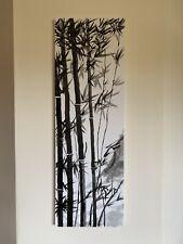 Pop art wall decor On Canvas