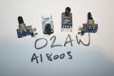 Allen & Heath XONE 22 32 62 92 S2 3D 4D XONE2 464 20K AI8003 Pot - Free UK P&P!!