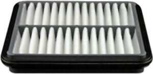 Air Filter Baldwin PA4352