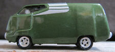 1:64 Johnny Lightning '71 Plymouth GTX Wagon PROTOTYPE