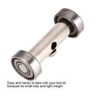 Quality Screwdriver Sharpening Holder Sharpener Blade Tools Honing Guide set