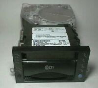IBM Tape Drive DLT 8000 40/80 Gb 49P3208 TH8AG-MJ LVD