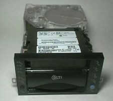 IBM Tape Drive DLT 8000 40/80 Gb 49P3208 TH8AG-MJ LVD
