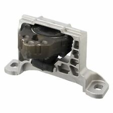 Front Engine Mounting Fits Ford Focus Kuga OE 2111961 Febi 104407
