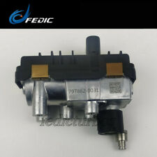 Turbo actuator 797862-0031 6NW010099-16 for Great Wall H5 H6 2.0 T
