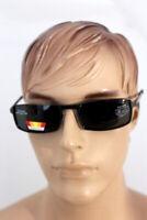 FILTRAL UVEX Sonnenbrille UNISEX 100%UV-Filter POLARIZED TwinflexBügelCat3 NEU B